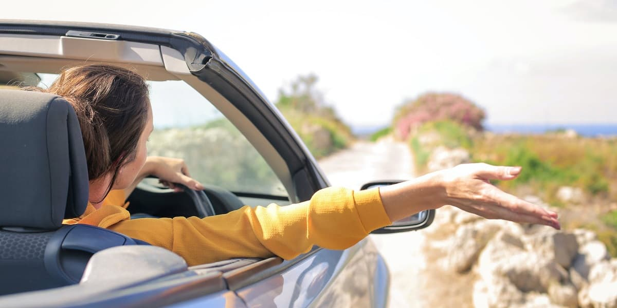 Cheap Hacks to Rent A Car